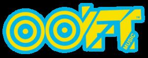 ooft2